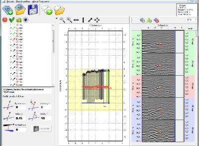 Planner-Lavra Transient Technologies