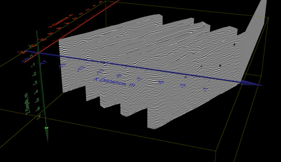planner 3D bericht viy