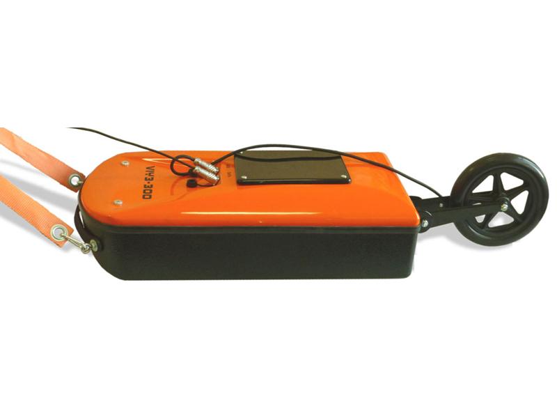 VIY3-300-GPR