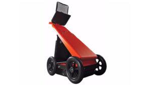 VIY3-Cart36 von B.E.S.T Elektronik GmbH