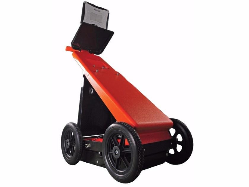 VIY3-Cart36
