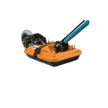 VIY5-900 GPR