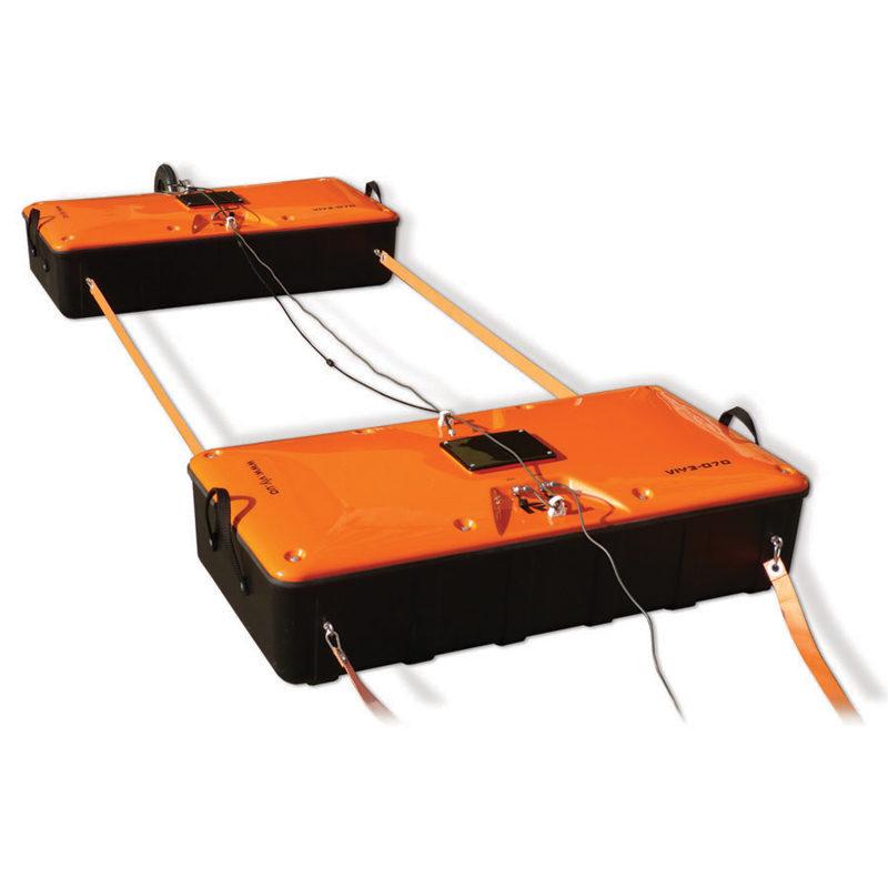 VIY3-070 Georadar kaufen B.E.S.T Elektronik GmbH